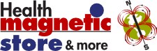 HealthMagneticStore.com